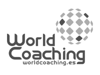 Cliente World coaching